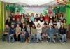 Klasa 1e w roku szkolnym 2006/2007