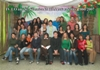 Klasa 3a w roku szkolnym 2006/2007