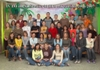 Klasa 3b w roku szkolnym 2006/2007