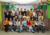 Klasa 3c w roku szkolnym 2006/2007