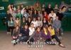 Klasa 1d w roku szkolnym 2007/2008