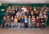 Klasa 1f w roku szkolnym 2007/2008