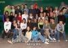 Klasa 2e w roku szkolnym 2007/2008
