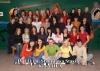 Klasa 3a w roku szkolnym 2007/2008