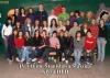 Klasa 3d w roku szkolnym 2007/2008