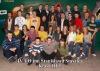 Klasa 3f w roku szkolnym 2007/2008