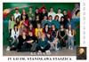 Klasa 1d w roku szkolnym 2008/2009
