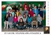 Klasa 1f w roku szkolnym 2008/2009