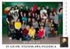 Klasa 2e w roku szkolnym 2008/2009