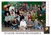 Klasa 3f w roku szkolnym 2008/2009
