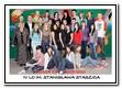 Klasa 2e w roku szkolnym 2009/2010