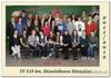 klasa Ib w roku szkolnym 2010/2011