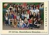 klasa Id w roku szkolnym 2010/2011