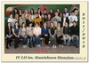 klasa Ie w roku szkolnym 2010/2011