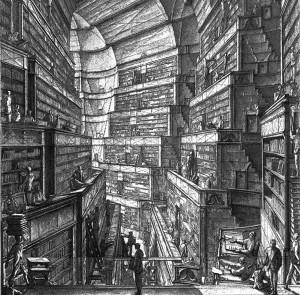 biblioteka-babel